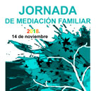 Rutas Salud y Sabores Almería en Familia