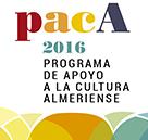 Programa PACA 2016
