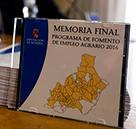 Memoria Final PFEA