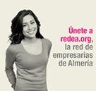 redea.org