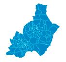 Tu Provincia