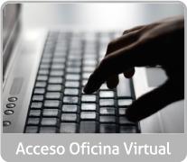 acceso oficina virtual