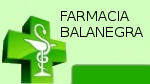 Farmacias de Balanegra