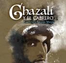 Ghazali y el Cabrero