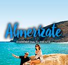 Almerízate