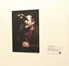 Galería Alfareros muestra 'Des-Konciertos II', del fotógrafo Javier Morcillo Padilla