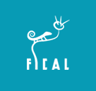 FICAL - Festival de cine Almería