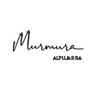 Murmura