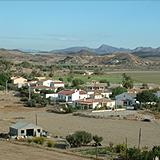 Muleria