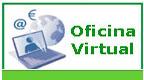 Si dispone de un certificado reconocido por @firma, puede realizar gestiones 24 horas todos los días